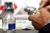 Bộ Y tế sẽ kiểm tra Doping hàng nghìn vận động viên