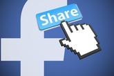 Các mẹo sử dụng Facebook an toàn