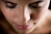 Vì sao tình yêu mang tới đau khổ nhiều hơn hạnh phúc?