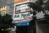 """Đà Nẵng chấn chỉnh một khách sạn """"to tiếng"""" với khách Tây"""