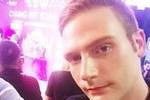 Nam ca sĩ ngoại quốc bị mời khỏi HHVN 2016 đã lên tiếng