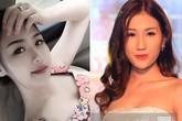 Danh tính 2 cô gái lạ xuất hiện bên Phan Thành sau khi chia tay Midu