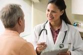 Làm gì để phát hiện u xơ tiền liệt tuyến?