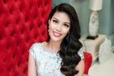 Top 11 Hoa hậu Thế giới 2015 Lan Khuê: Vạch ra vòng an toàn để tránh… cám dỗ!