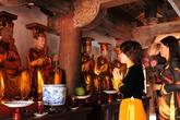 Cấm kỵ khi đi lễ chùa đầu năm Bính Thân có thể bạn chưa biết