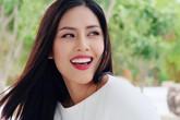 Hoa hậu Biển Nguyễn Thị Loan: Sống tích cực, bao dung sẽ tạo nên vẻ đẹp!