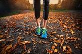 Đi bộ bao nhiêu phút mỗi ngày để có lợi cho sức khỏe?