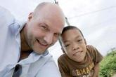 Phim Đức về chất độc da cam Việt Nam được đề cử giải Emmy quốc tế