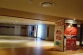 Hà Nội: Công an quận vào cuộc vụ sập trần rạp chiếu phim Lotte Keangnam