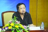Nhạc sĩ Nguyễn Cường: Nhạc sĩ Lương Minh xứng đáng được phong tặng Huân chương