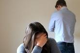 Bàng hoàng nghe lời tuyên bố động trời của chồng khi đòi ly hôn