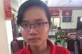 Chân dung cô gái cứa cổ nữ nhân viên bán balô ở Sài Gòn
