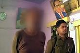 Con gái quay phim tố cáo bố đẻ lạm dụng tình dục 4 năm