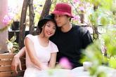 Lại Thanh Hương thừa nhận chia tay Mạnh Hiệp vì ngoại tình