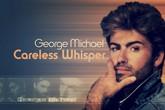 Ca sĩ George Michael qua đời ở tuổi 53