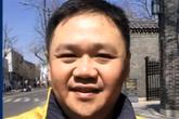 'Minh Béo chấp nhận trả giá cho những sai lầm của bản thân'