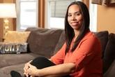 Tìm kiếm mẹ ruột suốt 15 năm và cái kết không ngờ của cô gái
