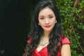 """Người mẹ doanh nhân thành đạt """"đẹp hơn hoa hậu"""" của Trần Thu Ngân"""