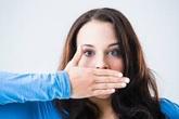 Miệng hôi và dễ chảy máu là bệnh gì?