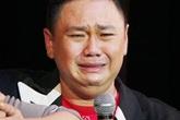 """Vụ Minh béo bị bắt: Đã từng có nhiều nghệ sĩ trẻ tố cáo Minh béo """"gạ tình"""""""