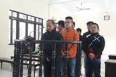 """Hoãn xử phiên tòa Minh """"Sâm"""" và người khiến ông Chấn oan sai"""