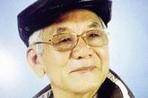 Nhạc sĩ, nhà viết kịch Trương Minh Phương: Hiện tượng đặc biệt của nền văn học nghệ thuật nước nhà