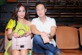 Ca sĩ Minh Tuyết: 'Tôi đã lấy chồng từ 16 năm trước'