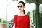 Phan Thị Mơ gợi ý váy áo thanh lịch cho nàng công sở
