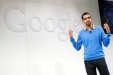 Hôm nay Google ra mắt dòng sản phẩm lớn nhất lịch sử