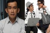 Minh Thuận và 2 lần vượt bạo bệnh kỳ diệu như cổ tích