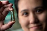 Một cô gái gốc Việt phát minh ra pin có khả năng kéo dài đến 400 năm