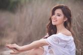 Midu: 'Quyết định chia tay Phan Thành không hề đơn giản'