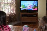 Bé gái 6 tuổi nhảy từ tầng 43 xuống vì bắt chước nhân vật hoạt hình