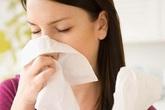 Đau đầu kéo dài sau khi bị cảm cúm mắc bệnh gì?