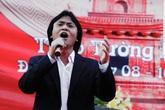 Nghệ sĩ ưu tú Quang Lý qua đời: Nỗi nhớ từ Hải Phòng...