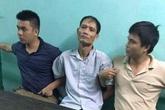 Bắt được nghi can thảm sát 4 bà cháu ở Quảng Ninh: Trộm bị phát hiện nên giết cả nhà