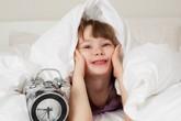 Công thức đơn giản giúp bạn ngủ ngon và dậy sớm