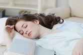 Sai lầm thường gặp khi ngủ trưa cần phải tránh