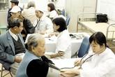 """Năm 2050: Việt Nam sẽ là quốc gia có dân số """"siêu già"""""""