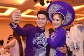 Lê Phương lên tiếng về lễ cưới lần 2 với bạn trai kém 7 tuổi