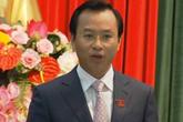 """Ông Nguyễn Xuân Anh: """"Đà Nẵng không phải là đất của tội phạm"""""""