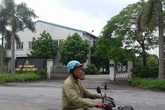 Nhà máy Dệt kim Haprosimex nợ hơn 8 tỷ tiền bảo hiểm: Phớt lờ ý kiến chỉ đạo của Chủ tịch UBND TP Hà Nội