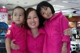 Người mẹ trẻ 2 con tìm đến cái chết sau cuộc điện thoại với chồng