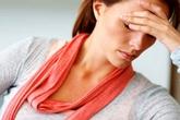 Những điều phụ nữ có thể trải qua trong giai đoạn mãn kinh