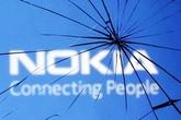 """""""Đế chế"""" Nokia đã sụp đổ như thế nào"""