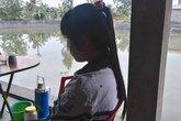 Nữ sinh lớp 9 tố bị trai làng bắt cóc, cưỡng hiếp