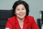 """3 """"nữ hoàng"""" đại diện cho thế hệ nữ doanh nhân Việt Nam"""