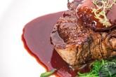 4 sai lầm khi nướng thịt làm tăng nguy cơ ung thư mà bạn dễ mắc phải