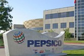 Những đơn vị nào gia công sản phẩm cho Pepsico Việt Nam?