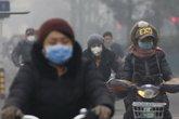 Mỗi năm hơn 5,5 triệu người chết sớm do ô nhiễm